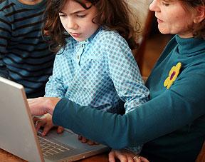 education_enfants_aux_medias